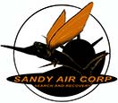 Sandy Air Corp